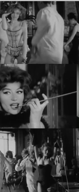 Lola (1961) Jacques_Demy  www.itwasmother.com