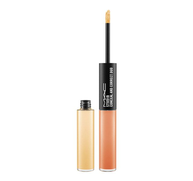 M·A·C Studio Conceal and Correct Duo