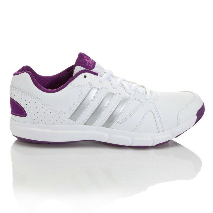Chaussure de sport ESSENTIAL STAR 2 femme adidas 3S - 49,99