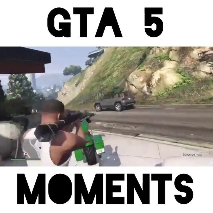 GTA 5 MOMENTS  -----> Follow My Main @gta.hub2 -----> Double Tap & Comment -----> @gtajunkies  ---> IGNORE <--- #gta5online #gtavonline #online #grandtheftauto5online #lossantos #grandtheftautovonline #grandtheftauto4 #callofduty #grandtheftautov #grandtheftauto #grandtheftauto5 #gtafive #lossantoscostoms #gtaphotographers #xboxone #vinewood #playstation #xbox #gta #prilaga #playstation4 #grandtheftautophotography #grandtheftautoonline #instagaming #grandtheftautofive