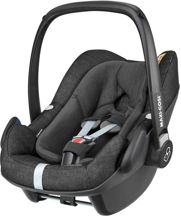 Designer Clothing Luxury Gifts And Fashion Accessories With Images Baby Car Seats Maxi Cosi Car Seat Baby Car