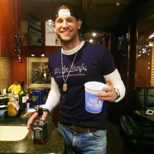 112 Best Chase Rice Images On Pinterest