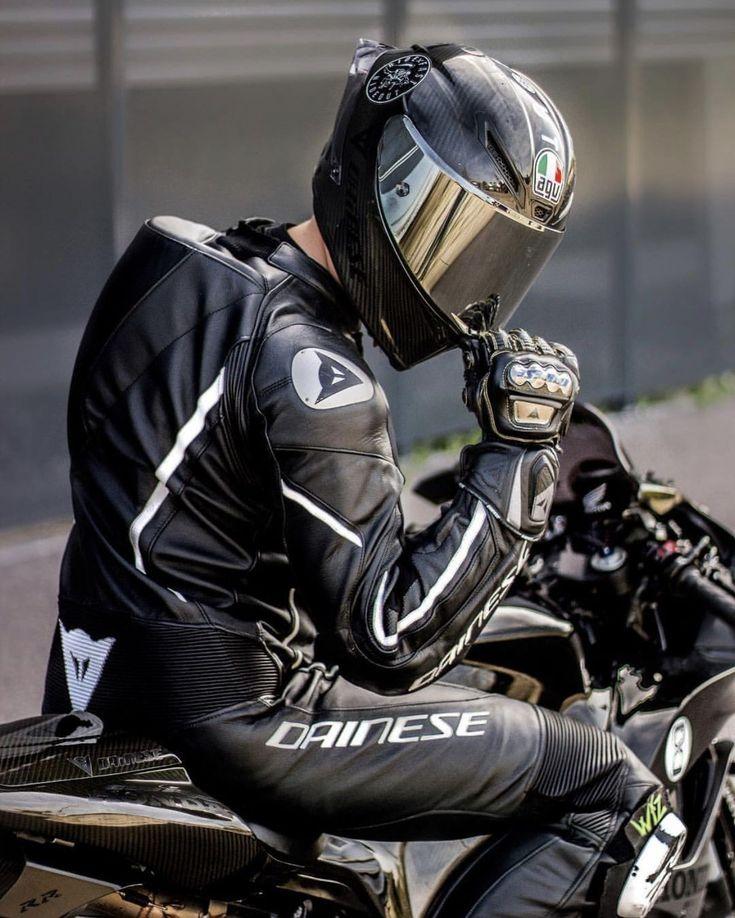 Картинки мотоциклистов на аву в вк, надписью
