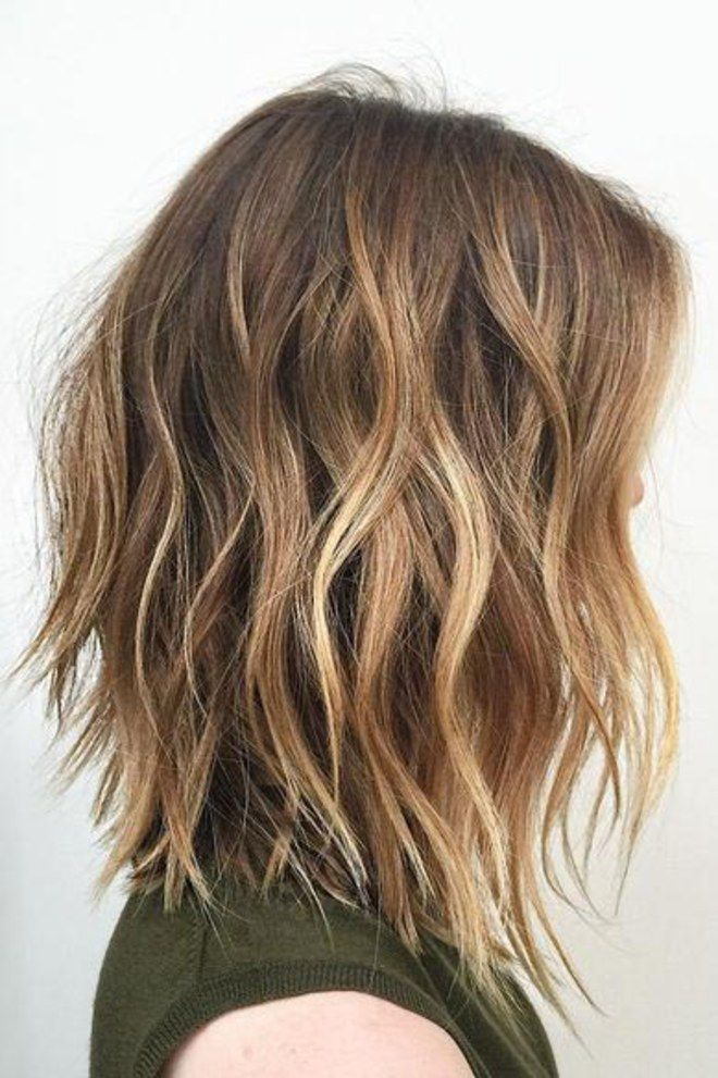 25 trending a line haircut ideas on pinterest a line bob cut a the top hairstyles trending now as told by pinterest urmus Image collections