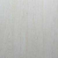 Tarkett Белый шик: Tarkett / Каталог напольных покрытий / Ламинат / Tarkett / 32 класс / LAMIN'ART 832