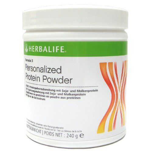 HERBALIFE Protein Powder 240g, http://www.amazon.co.uk/dp/B004QWRHJK/ref=cm_sw_r_pi_awd_uGGnsb14XE0SF