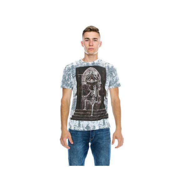 Product : DELUXE Men's Stone Decorated Graphic T-Shirt Special Deal : 60% OFF + Free Shipping For Review Price : $8 Join as a sellerhttps://www.bestonereview.com/seller/info Join as a reviewerhttps://www.bestonereview.com/reviewer/info https://www.bestonereview.com/business/316 #BestOneReview #amazonreviews #amazondeals #amazon #amazonia #reviewer #review #customerreview #amazonfashion #deals #sale #womensfashion #AmazonCoupons #AmazonCouponCode #AmazonOffer #AmazonCodes