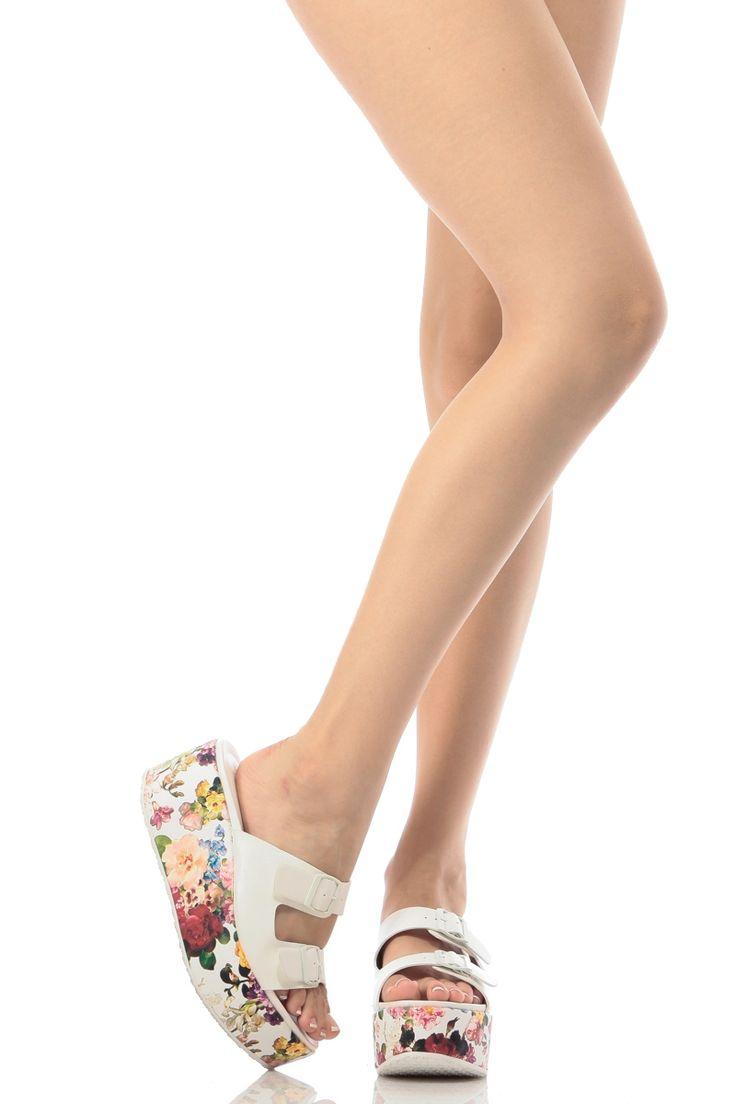 Women High Heels Sandals - The Anna Studios