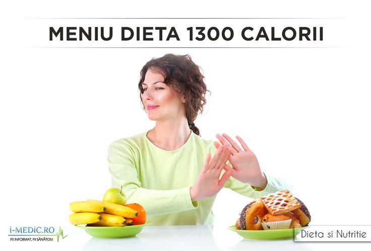 Cand alegeti o dieta pentru a da jos kilogramele in plus, aveti grija sa alegeti o dieta ce ofera o alimentatie echilibrata si completa. Trebuie deasemenea sa va stabiliti teluri realiste, teluri de pierdere in greutate pe care sa le puteti atinge. http://www.i-medic.ro/diete/meniu-dieta-1300-calorii