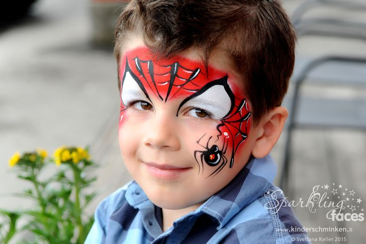 YES This Spiderman Or When You U0026 39 Ve Got To Be Quick
