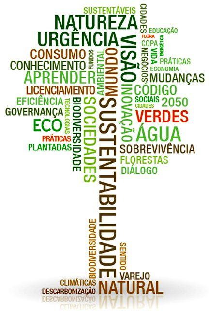 Contexto 3 sustentabilidad