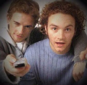 christopher masterson american history xchristopher masterson scary movie, christopher masterson 2016, christopher masterson instagram, christopher masterson, christopher masterson neil patrick harris, christopher masterson laura prepon, christopher masterson american history x, christopher masterson 2015, christopher masterson twitter, christopher masterson malcolm in the middle, christopher masterson imdb, christopher masterson feet, christopher masterson kennedy, christopher masterson net worth, christopher masterson how i met your mother, christopher masterson that 70s show, christopher masterson height, christopher masterson dj, christopher masterson wife, christopher masterson married