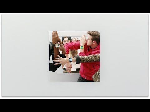 Google contraataca: Esto es lo que no encontrarás en Apple Watch - http://www.actualidadiphone.com/2015/03/10/google-contraataca-esto-es-lo-que-no-puedes-hacer-con-tu-apple-watch/
