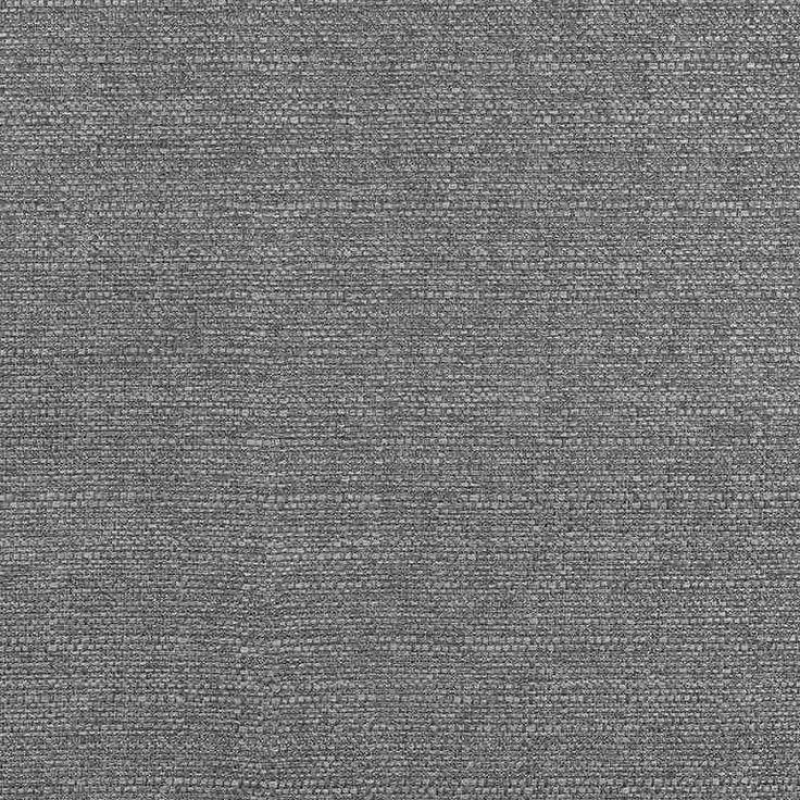 Warwick Fabrics : VIBE, Colour GRANITE