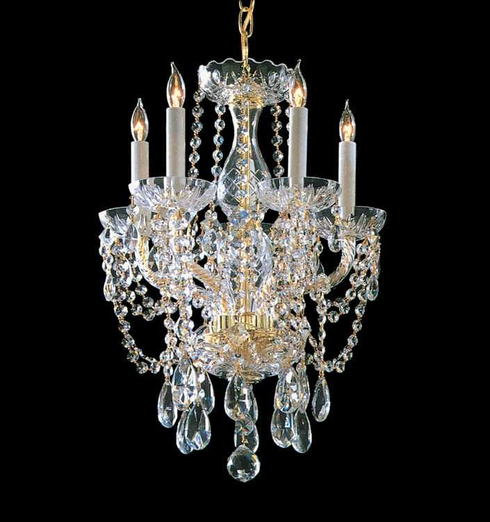 Appealing Chandelier For Sale Makati Photos - Chandelier Designs ...