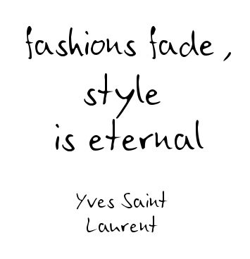 Best 25 Fashion Words Ideas On Pinterest Fashion Quotes Quotes About Fashion And Style Quotes
