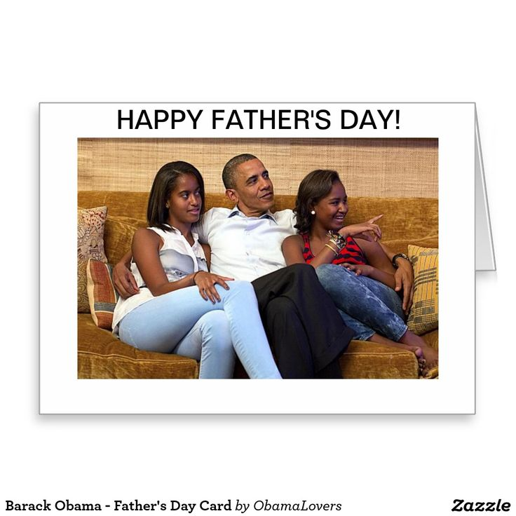 17 Best Images About Obama Greeting Cards/Note Card