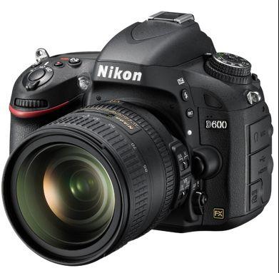 Nikon D600, the all important Safari companion! | Better Late Luxury