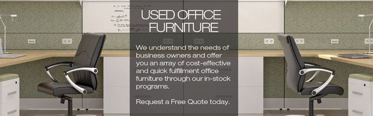 Used Office Furniture, Used Business Furniture by Office Furniture Warehouse #used #office #furniture, #used #business #furniture, #used #furniture #warehouse, #second #hand #office #furniture, #used #office #furniture #equipment, #online #used #furniture, #discount #used #furniture http://furniture.remmont.com/used-office-furniture-used-business-furniture-by-office-furniture-warehouse-used-office-furniture-used-business-furniture-used-furniture-warehouse-second-hand-office-furniture-used-2…