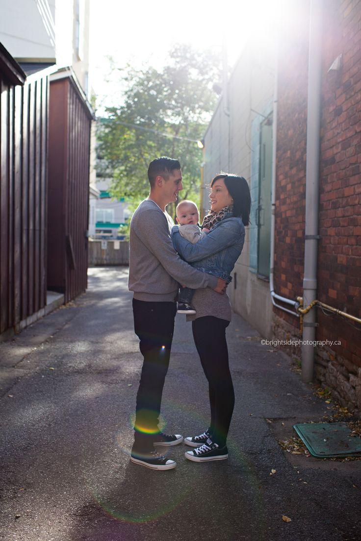 Burlington, ontario family photographer  ©brightsidephotography.ca