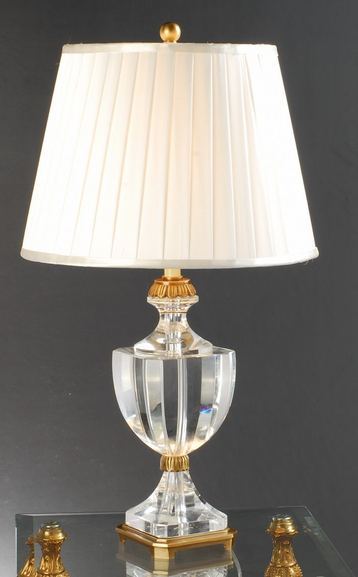 Best 25 dressing table lamps ideas on pinterest dressing table crystal dressing table lamps geotapseo Image collections