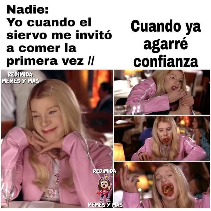 Pin De Camila Florencia En Memes E Imagenes Divertidas Memes Imagenes Divertidas Siervo