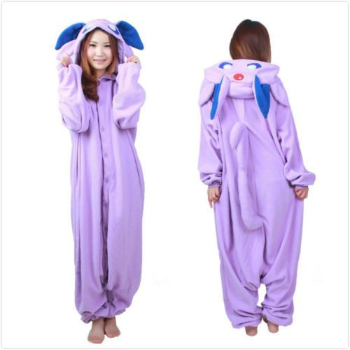 25 Best Ideas About Cool Onesies On Pinterest Funny