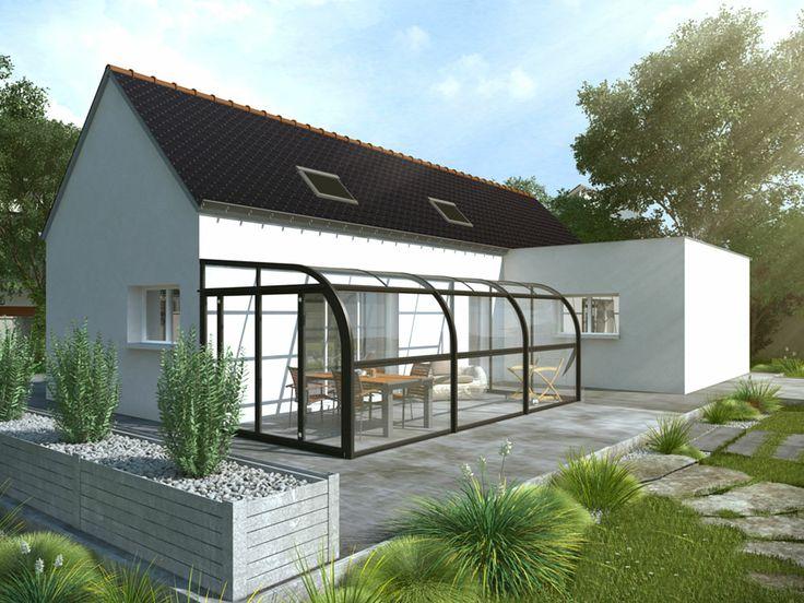 Modélisation #3D. Notre agence modélise vos projets 3D | www.imagescreations.fr