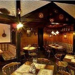 German Restaurant Forest Ave Staten Island