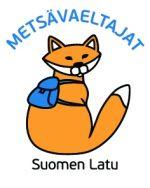 Metsämörri - Suomen Latu