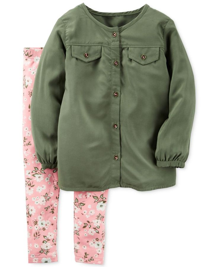 1000+ ideas about Floral Leggings on Pinterest | Leggings ...