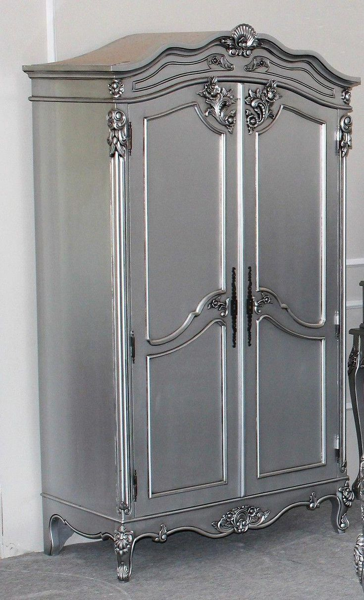 Modernfurniturewhite Antique Furniture Tv Stand Schlafzimmermobel Streichen Mobel Zum Selbermachen Rustikale Mobel