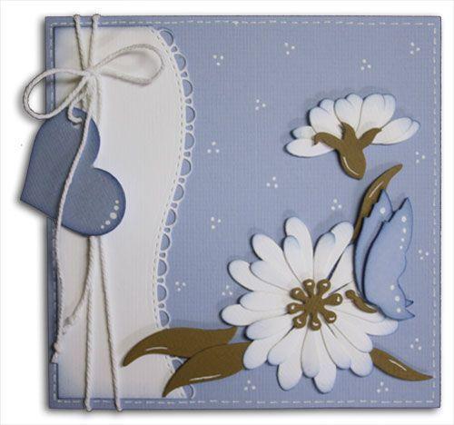 http://marjoleinesblog.blogspot.nl/2016/01/kaart-met-bloemen-en-vlinder-maken.html