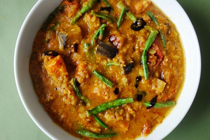 josh is from Kashmir and the korma, koftas and kebabs from the imperial kitchens of the Muslim Mughal Empire.  Many of these dishes are rich: heavy meat dishes, cooked long and slow with clarified butter and
