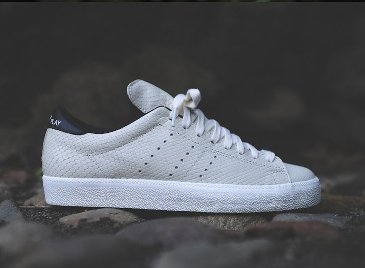 adidas workout shoes for women on sale adidas stan smith velcro white