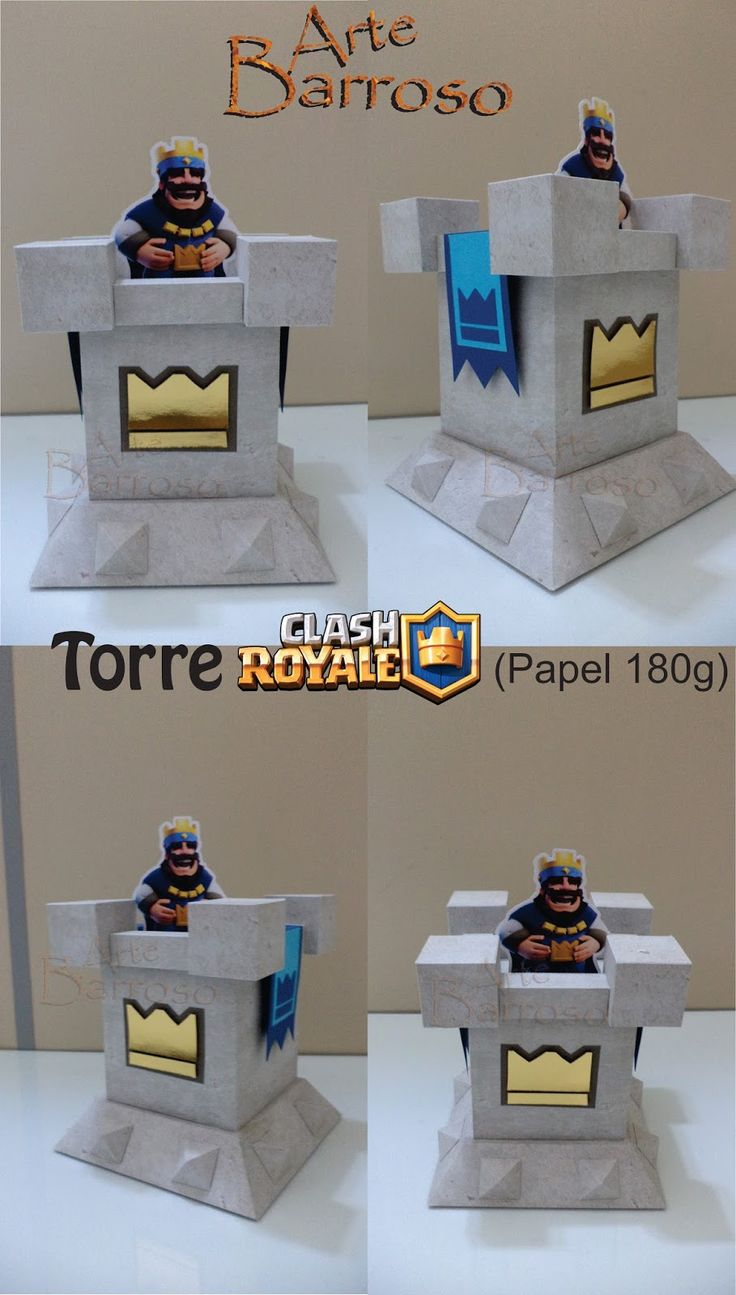 clash+royale.jpg 909×1.600 pixels