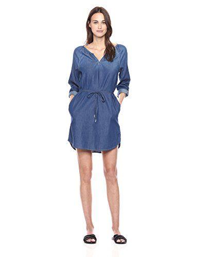 2823 best fashion - plus size clothing images on pinterest | style