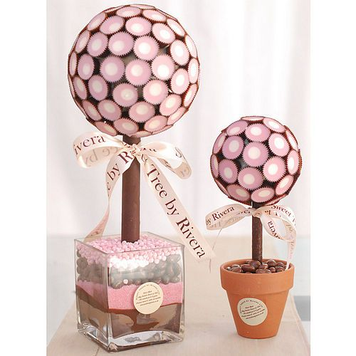 how to make SWEET TREE - Google Search