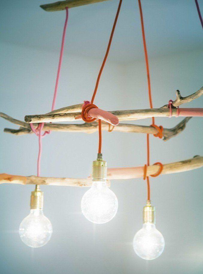 Beautiful Ausgefallene Lampen