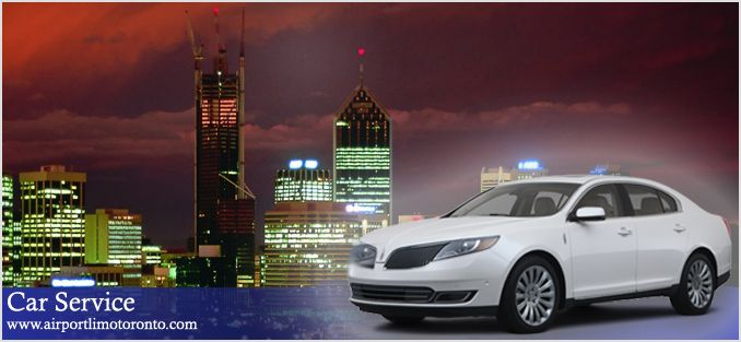 If you have a plan to attend a special occasion or you want to make a trip around the town or city or you are going for a business trip in Toronto and you want a convenient way to reach at the destination, our car service provides all solutions to fulfill your needs. Hire our Toronto car service which lets you get a luxurious car along with a uniformed chauffeur who takes you from one place to another with convenience and safety.
