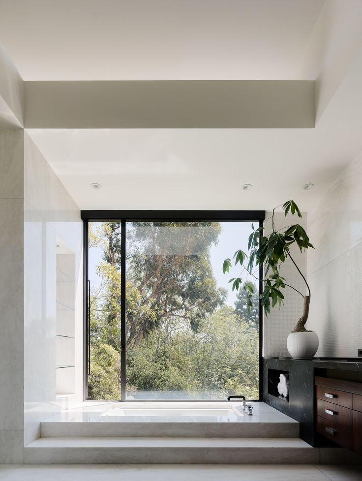 3936 best Homes and Interieur images on Pinterest Bathroom - interieur aus beton und aluminium urban wohnung