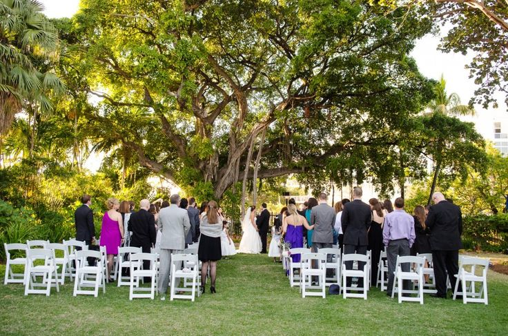 17 best images about brittany anderson photography on - Miami beach botanical garden wedding ...