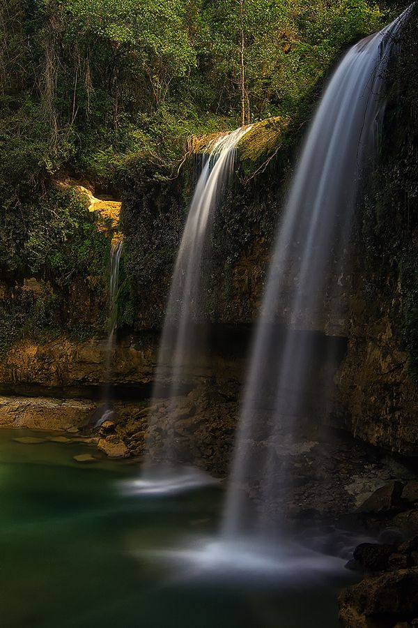 Monte Plata, Dominican Republic http://www.travelbrochures.org/61/central-america-and-the-caribbean/dominican-republic-visiting-guide done