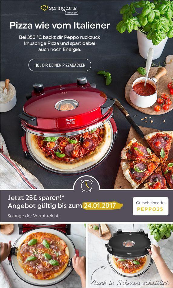 183 best Geschenke für Foodies images on Pinterest | Diy stuff, Food ...