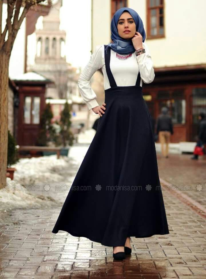 hijab # dress
