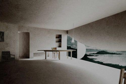 Pascal Flammer Architekten · House 1