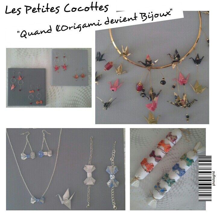 Les Petites Cocottes chez ID' IN au Beausset 8333o