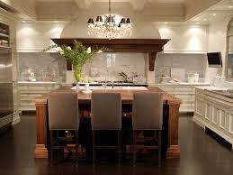 Image result for julie charbonneau Montreal interior designer