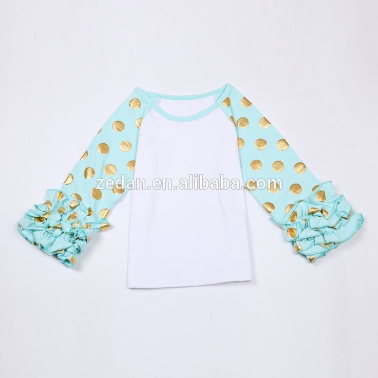 Cotton Baby Clothes Pictures Of Latest Gowns Designs Wholesale Children's Clothing - Buy Children's Clothing,Pictures Of Latest Gowns Designs,Cotton Baby Clothes Product on Alibaba.com