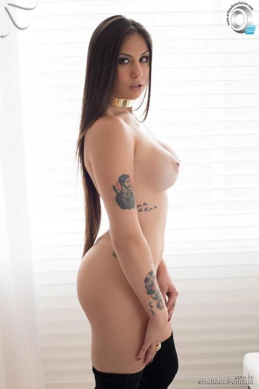 Love ver imagenes mujeres infieles desnudas Akira, London